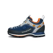 Buy Dragontail Mnt Gtx Dk blue/orange