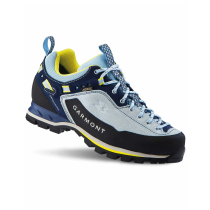 Achat Dragontail MNT GTX Wms Light Blue/Lemon