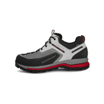 Buy Dragontail Tech Gtx grey/red
