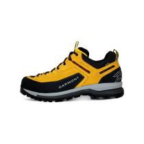 Buy Dragontail Tech Gtx yellow