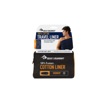 Kauf Cotton Liner