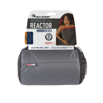 Achat Drap de sac Thermolite Reactor Fleece