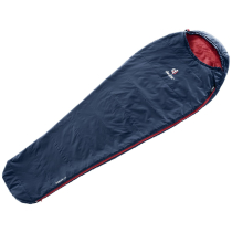 Buy Dreamlite L Navy/Raspberry