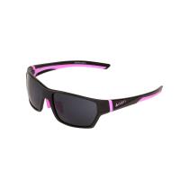 Acquisto Drive Mat Black Neon Pink