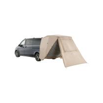 Acquisto Drive Van Trunk Linen