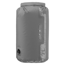 Achat Dry-Bag Valve Light Grey