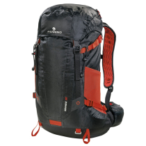 Buy Dry-Hike 32 Black