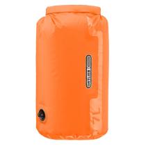Buy Dry Bag PS 10 Valve Orange