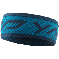 Achat Dryarn 2 Headband Methyl Blue