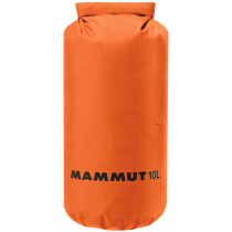 Buy Drybag Light 10L Zion