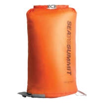 Achat Drysac 20L Air stream