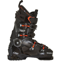 Buy Ds 110 Ms Black/Infrared