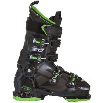 Buy Ds Ax 120 Ms Black/Green