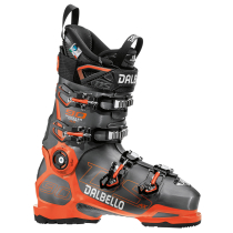 Compra DS AX 90 MS Anthracite/Orange