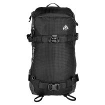 Buy DSCNT R.A.S Black 32L