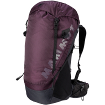 Achat Ducan 30 Women Galaxy-Black.30 L