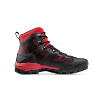 Buy Ducan High Gtx® Men Black-Dark Spicy