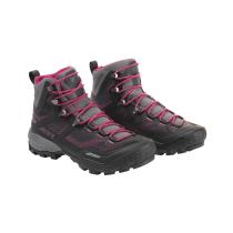 Achat Ducan High Gtx® Women Phantom-Dark Pink