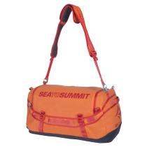 Compra Duffle 65L Orange