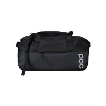 Achat Duffel Bag 50L Uranium Black
