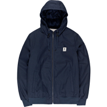 Buy Dulcey Eclipse Navy