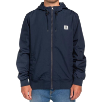 Achat Dulcey Light Eclipse Navy