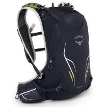 Buy Duro 15 Alpine Black