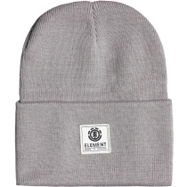 Buy Dusk Beanie Steeple Gray