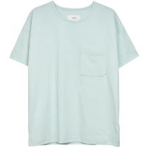 Kauf Dusk T-Shirt Mint