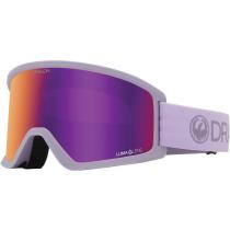Achat DX3 OTG Ultraviolet - Lumalens Purple Ion 3