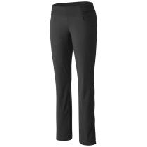 Kauf Dynama Pant W Black