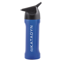 Buy Purificateur Katadyn MyBottle Blue Splash