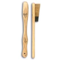 Compra E Brush
