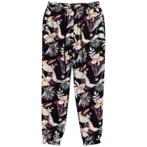 Compra Easy Peasy Pant Anthracite Praslin S