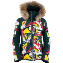 Acquisto Ecandies Jacket After Ski