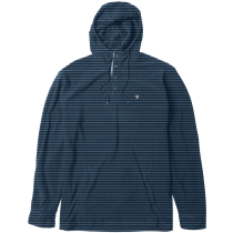Achat Eco-Zy Hooded Popover Navy