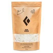 Achat Eco Gold Honnold Chalk 514 g