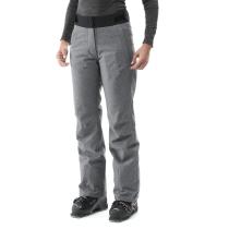 Achat Edge Heather Pant 2 W Grey