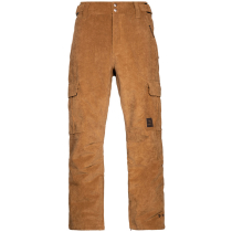 Buy Edge Snowpants M Beige