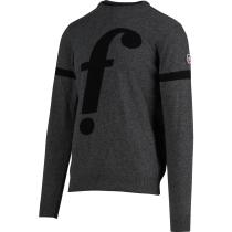 Kauf Effe Pullover Zinn