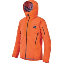 Kauf Effect Jkt Orange