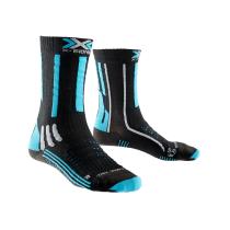 Achat Effektor Trekking Socks Women