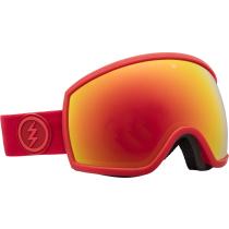 Achat EGG Heat Brose/Red Chrome