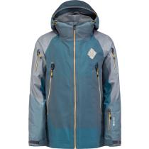 Buy Eiger GTX Jacket Ebony
