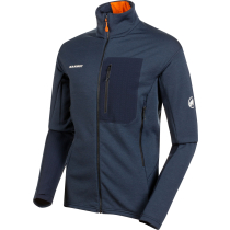 Compra Eiswand Guide ML Jacket M Night