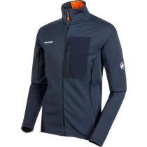 Buy Eiswand Guide ML Jacket M Night