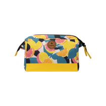 Buy El Malecon Trousse De Voyage Multicolor