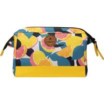 Buy El Malecon Trousse De Voyage Multicolor