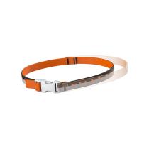 Buy Elastic strap