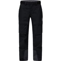 Buy Elation GTX Pant Women True Black